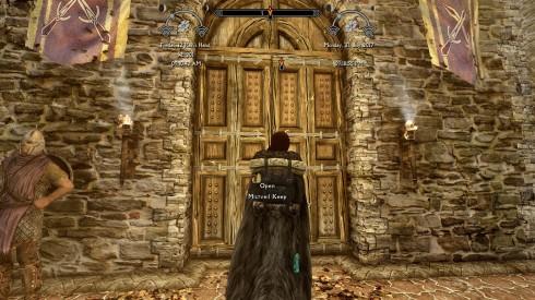 Elder Scrolls V Skyrim 07.31.2017 - 21.18.58.02