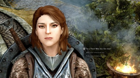 Elder Scrolls V Skyrim 08.02.2017 - 22.56.18.10