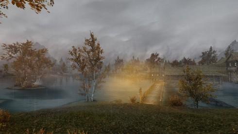 Elder Scrolls V  Skyrim 08.21.2017 - 02.14.23.02.jpg