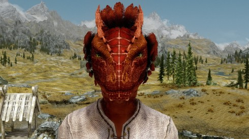 Elder Scrolls V Skyrim Screenshot 2017.09.03 - 19.56.34.90