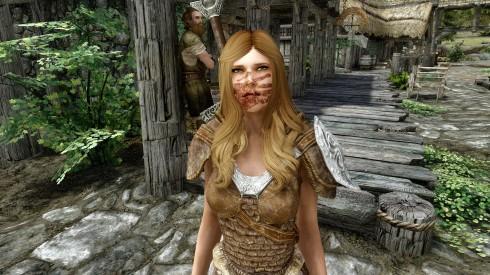 Elder Scrolls V  Skyrim Screenshot 2017.09.04 - 15.12.42.32.jpg