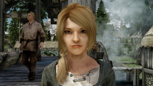 Elder Scrolls V Skyrim Screenshot 2017.09.16 - 00.51.27.40