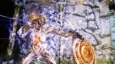 Elder Scrolls V Skyrim Screenshot 2017.10.07 - 22.41.33.64