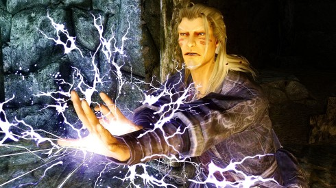Elder Scrolls V Skyrim Screenshot 2017.10.07 - 22.42.03.75