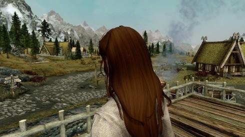 Elder Scrolls V Skyrim Screenshot 2017.10.28 - 22.48.13.46