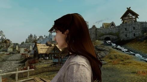 Elder Scrolls V Skyrim Screenshot 2017.10.29 - 15.52.41.94