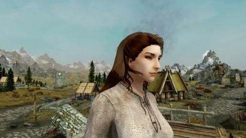 Elder Scrolls V Skyrim Screenshot 2017.10.29 - 16.56.56.06