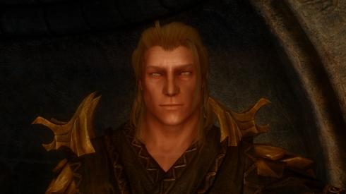 Elder Scrolls V  Skyrim Screenshot 2017.11.22 - 05.36.02.92.jpg