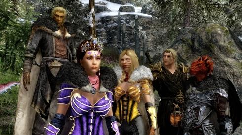 Elder Scrolls V  Skyrim Screenshot 2017.11.22 - 10.37.29.69.jpg