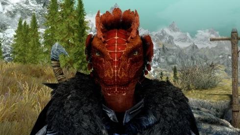 Elder Scrolls V  Skyrim Screenshot 2017.11.22 - 14.46.13.13.jpg