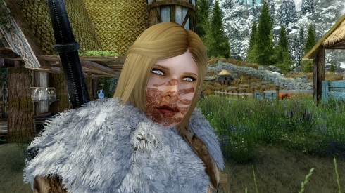 Elder Scrolls V  Skyrim Screenshot 2017.11.22 - 14.47.41.10.jpg