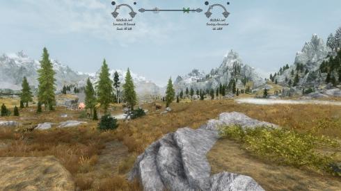 Elder Scrolls V  Skyrim Screenshot 2017.11.26 - 01.51.55.79.jpg