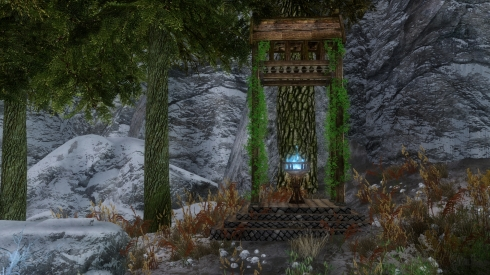 Elder Scrolls V  Skyrim Screenshot 2017.11.26 - 21.43.41.45.jpg