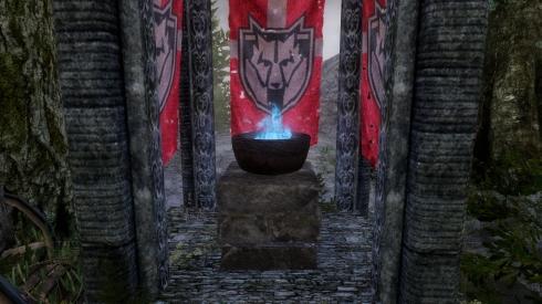 Elder Scrolls V Skyrim Screenshot 2017.11.26 - 22.14.17.68