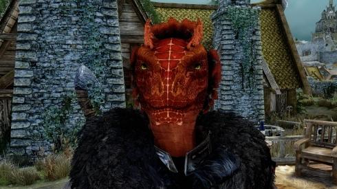 Elder Scrolls V  Skyrim Screenshot 2017.11.30 - 06.58.57.27.jpg