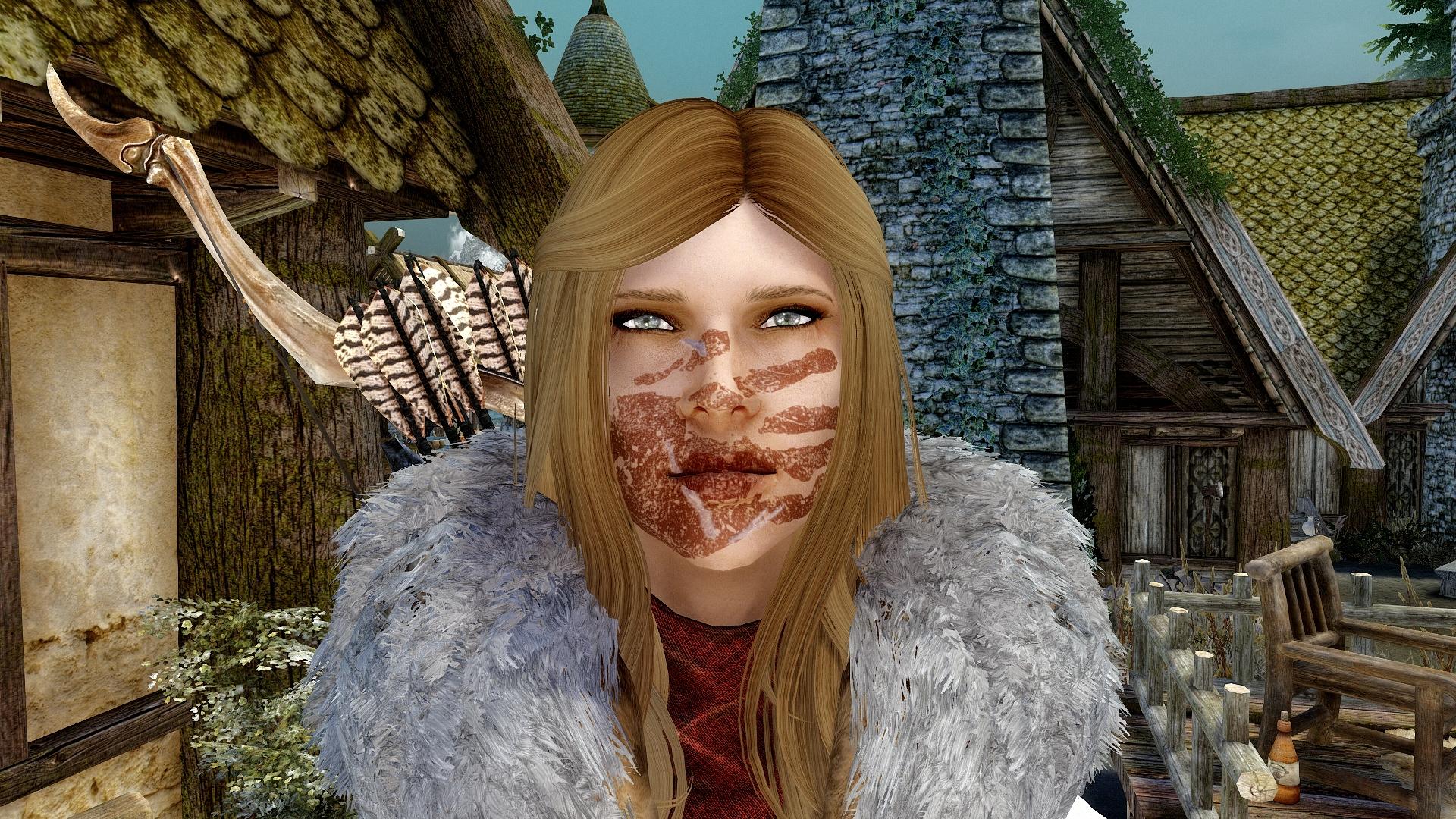 Elder Scrolls V Skyrim Screenshot 2017.11.30 - 06.59.43.90