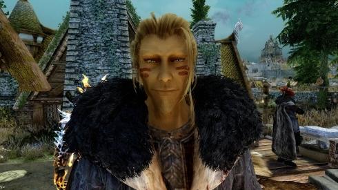 Elder Scrolls V  Skyrim Screenshot 2017.11.30 - 07.01.29.41.jpg