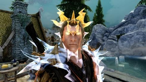Elder Scrolls V  Skyrim Screenshot 2017.11.30 - 07.00.13.97.jpg