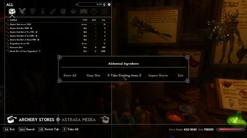 Elder Scrolls V  Skyrim Screenshot 2017.12.17 - 16.04.02.13.jpg