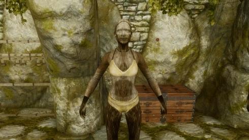 Elder Scrolls V  Skyrim Screenshot 2017.12.17 - 21.58.50.08.jpg