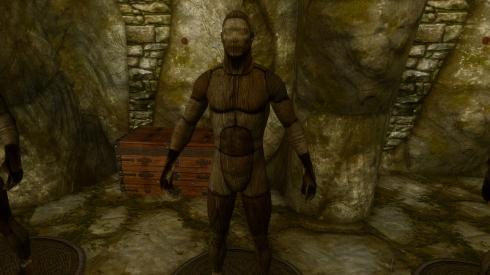 Elder Scrolls V  Skyrim Screenshot 2017.12.18 - 20.44.56.92.jpg
