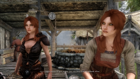 Elder Scrolls V  Skyrim Screenshot 2018.01.03 - 20.36.20.77.jpg