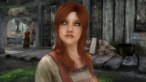 Elder Scrolls V  Skyrim Screenshot 2018.01.03 - 20.38.10.80.jpg