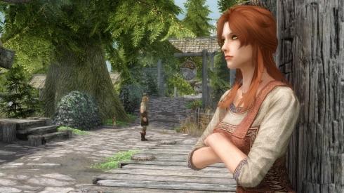 Elder Scrolls V Skyrim Screenshot 2018.01.03 - 20.43.26.16