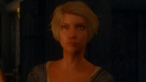 Elder Scrolls V  Skyrim Screenshot 2018.01.03 - 21.05.11.91.jpg