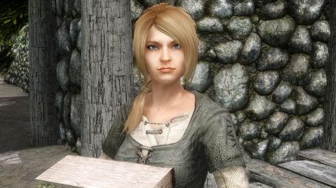 Elder Scrolls V  Skyrim Screenshot 2018.01.03 - 21.20.51.85.jpg