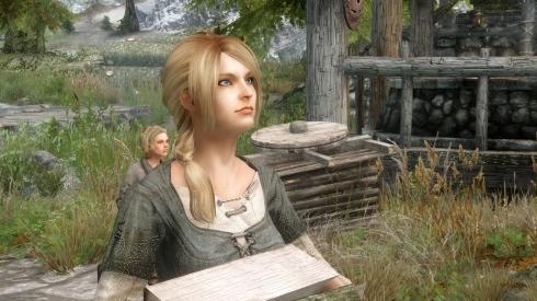 Elder Scrolls V  Skyrim Screenshot 2018.01.03 - 21.30.01.73.jpg