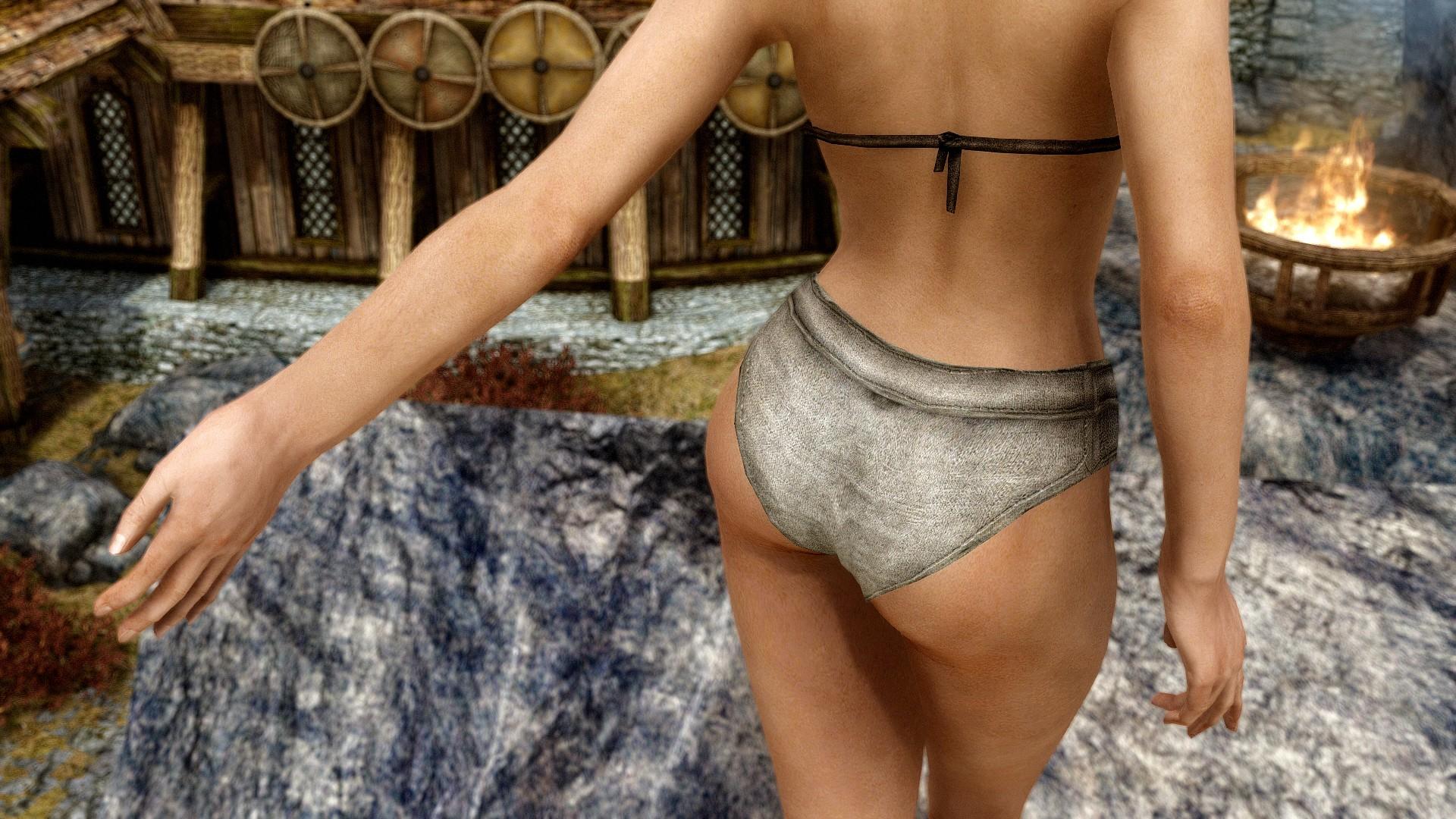 Elder Scrolls V Skyrim Screenshot 2017.09.20 - 02.33.33.83