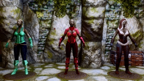 Elder Scrolls V  Skyrim Screenshot 2018.03.05 - 19.43.24.45.jpg