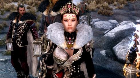 Elder Scrolls V  Skyrim Screenshot 2018.05.04 - 16.03.52.67.jpg