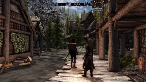 The Elder Scrolls V Skyrim Special Edition Screenshot 2018.05.31 - 16.54.27.46