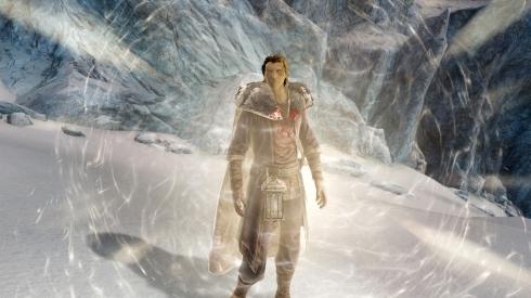 Elder Scrolls V Skyrim Screenshot 2018.07.12 - 02.36.55.60